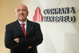 Cushman & Wakefield strengthen Retail Agency and Consultancy Team